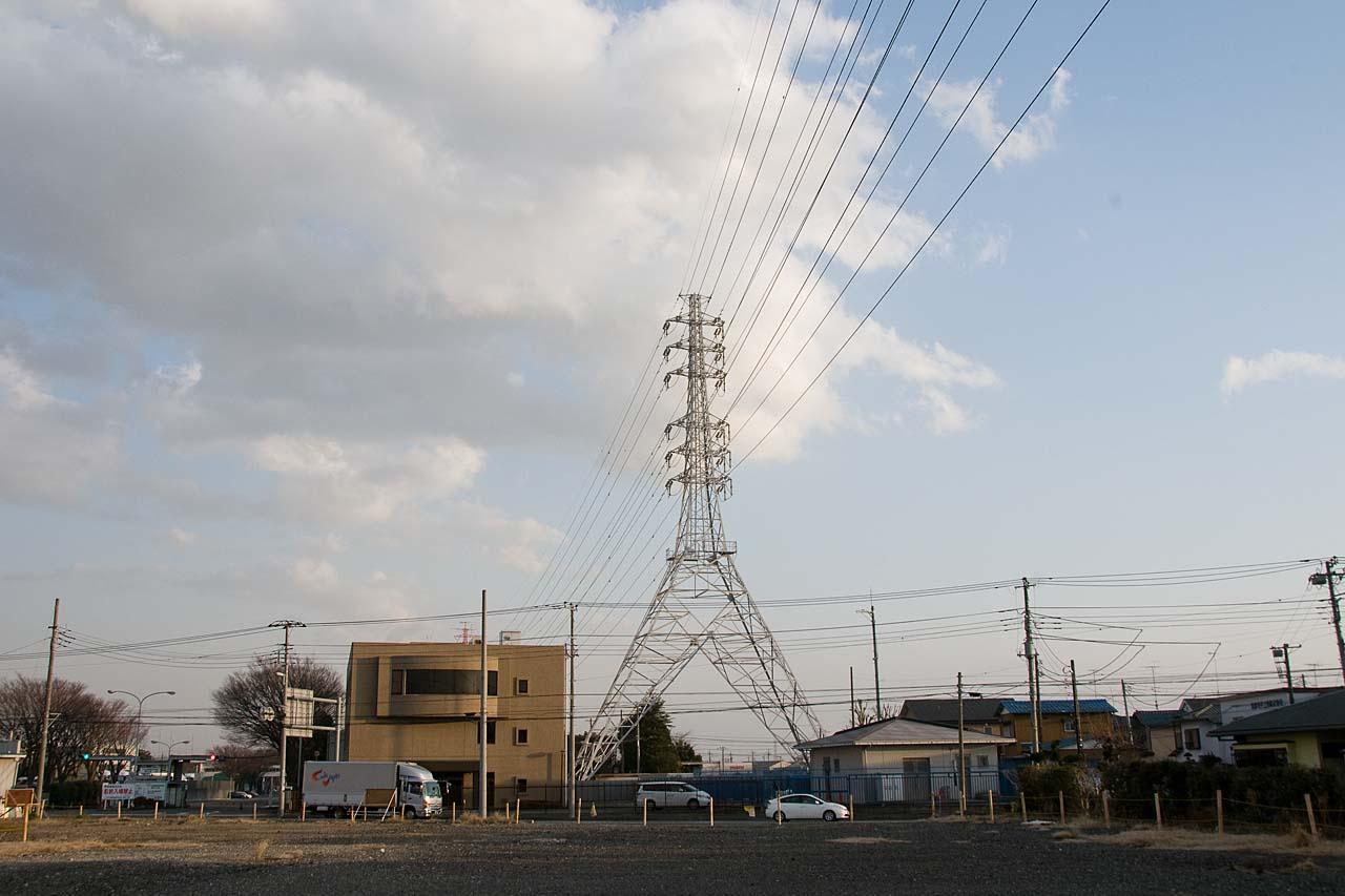 写真:「用田線15号(遠景)」へリンク
