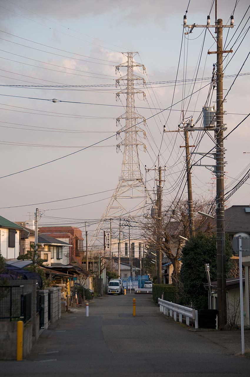 写真:「用田線15号」へリンク
